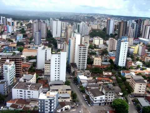 Divinópolis Minas Gerais fonte: i.ytimg.com