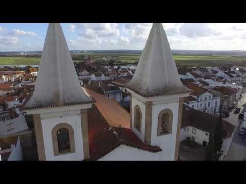 Coruche -  Ribatejo -  Portugal