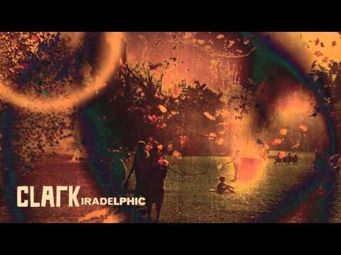Clark - Com Touch (MP3 download in description)