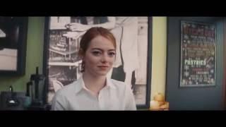 'La La Land' (2016) Official Trailer 2   Emma Stone, Ryan Gosling