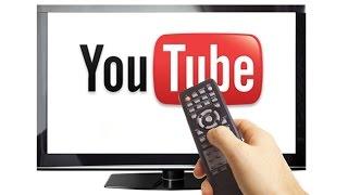 Скачать видео с YouTube за 5 сек & Как скачать видео с ютуб [1videoseo.ru]