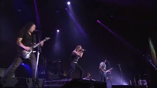 Repeat youtube video DragonForce - Through the Fire and Flames (Live at Loud Park 2012)
