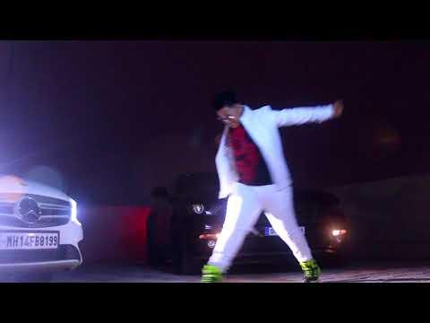 GF BF DANCE VIDEO SONG | Sooraj Pancholi, Jacqueline Fernandez ft. Gurinder Seagal