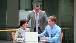 Web Design Adelaide, Web development & Top SEO Company Australia