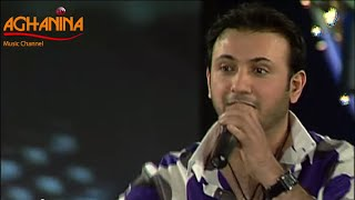 قيس هشام - قلب ثاني / Kais Hisham - Kalob Thane