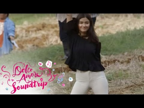 Dolce Amore Soundtrip Outtakes: Dreaming Of You Episode Bloopers
