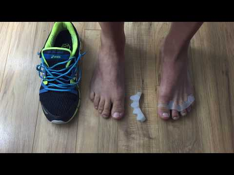 Home - The Foot Collective