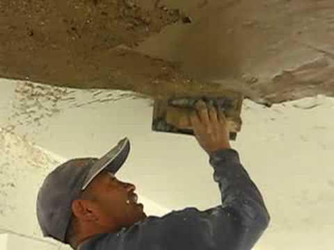 Maxrest Repairs Spalling Cement Doovi