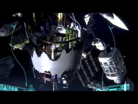 Oculus Connect 2 - Rift Games