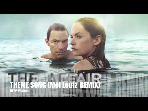 Fiona Apple - The Affair Theme song (Aurélien Calvo Remix) Free DL Deep / Minimal