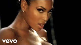 Watch music video: Beyoncé - Upgrade U