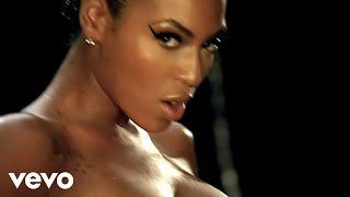 Beyoncé   Upgrade U (video) Ft. Jay Z