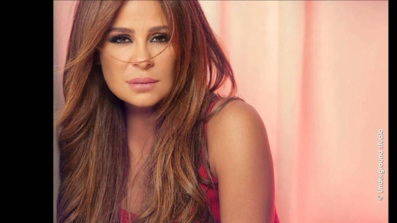 CAROLE SAMAHA WET3AWADET MP3 TÉLÉCHARGER