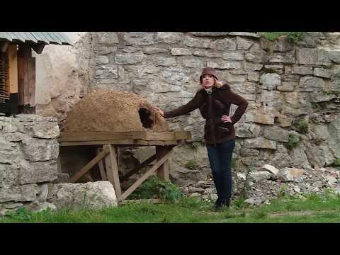 Каменец-Подольский - история, фото, отзывы