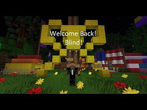 Vox Populi: Part one Blinds Surprise