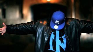 Teledysk: Slums Attack  feat.O.S.T.R. & Jeru the Damaja  Oddałbym  (Official Video)