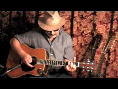 Your Cheatin' Heart     Joe The Guitarman     www.JoeTheGuitarman.com