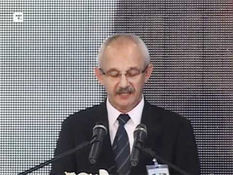 muehlbauer technologies serbia opening day josef