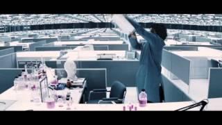 Параллельные миры (2011, трейлер)