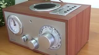 Обзор линейки радиоприемников БЗРП #Радиотехника_Канал