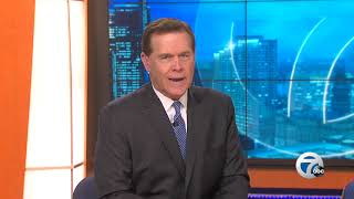 7 Action News Latest Headlines | May 21, 12am