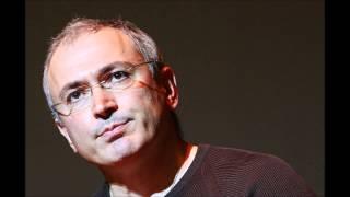Ходорковский получил вид на жительство в Швейцарии(, 2014-03-30T17:31:10.000Z)