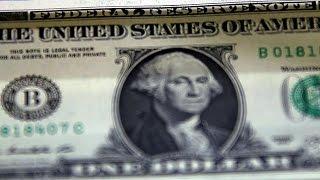 FED'in Mart ayı toplantısında faiz artırımı beklenmiyor - economy
