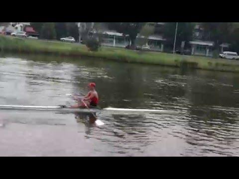 AK 9 02 16 Upstream Race start 1