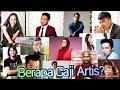- Berapa Gaji Artis Malaysia dalam sekali persembahan  Pendapatan IG Review 2020