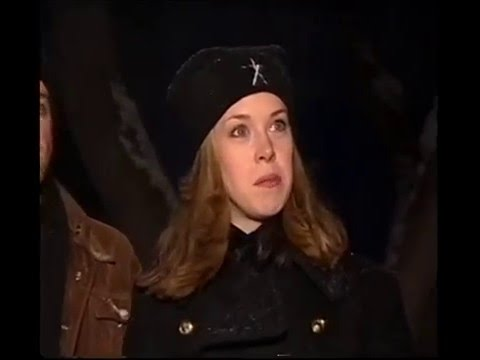 blair witch project ending The last scene of the blair witch project is, in my determination, the most ingeniously terrifying and psychologically traumatic scene in the history of cinema, and possibly won't ever be, and in fact probably cannot be, equaled.