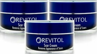 Revitol Scar Cream 다운로드