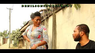 Download Denilson Chibuike Igwe Comedy - Denilson the loverboy - Denilson Chibuike Igwe