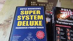PokerBücher & Magazine
