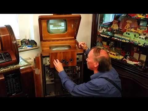 Spiegel fernseher der kabel werke kiel tv geschichte von for Spiegel tv gestern
