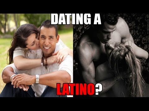 How S It Like Dating A Latino Youtube