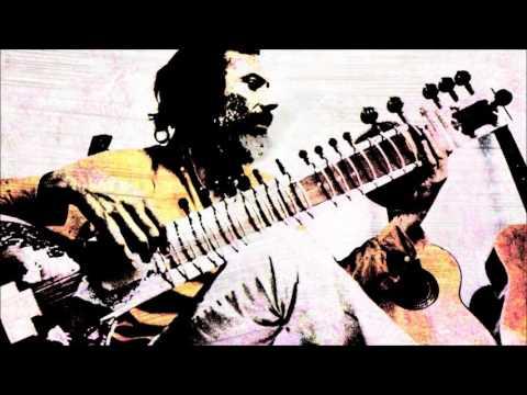 Georges Moustaki - Mendiants et orgueilleux (live Bobino 1973)