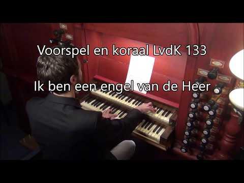 Nederland Zingt: Zoekend naar licht from YouTube · Duration:  3 minutes 7 seconds