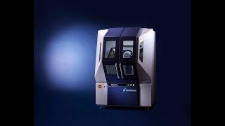 全自動多目的X線回折装置 SmartLab (2018年新モデル)