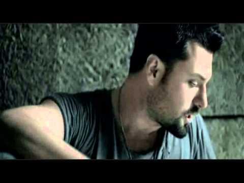 Emir....Makina....2012....Turkish Music ☾*....Full Screen....