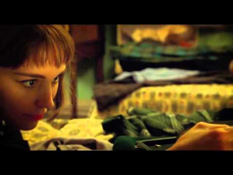 CAROL - Official U.S. Trailer - The Weinstein Company