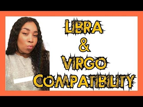 Astrology : How to Spot a Libra from YouTube · Duration:  1 minutes 19 seconds  · 82,000+ views · uploaded on 12/1/2008 · uploaded by expertvillage