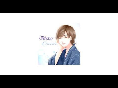 MIRAI COVERS SP 「Lemon」