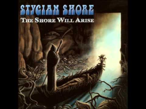 Stygian Shore  Let It Go