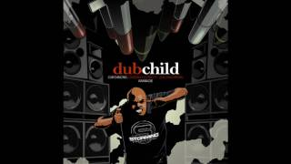 Dubchild-Roll dat shit