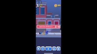 Watch me play Steppy Pants via Omlet Arcade!