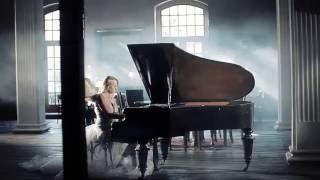 R.Schumann: Carnival Scenes from Vienna Op.26 IV Intermezzo, Marija Popovic