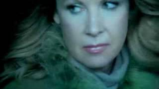 Patty Loveless - The Last Thing On My Mind