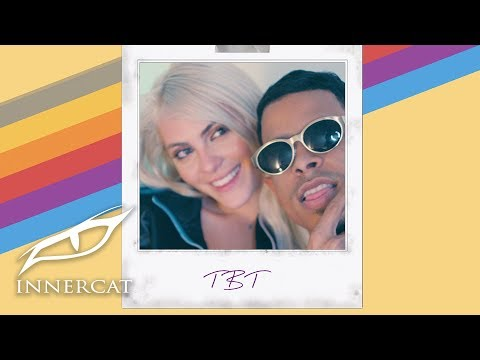Jamby el Favo - TBT (Video Oficial)