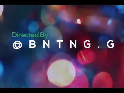 Pendhoza - sabar keloro loro (video lyric) by @bntng.g