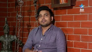 Gossip Gal Madhoo exclusive interview with Getup Srinu
